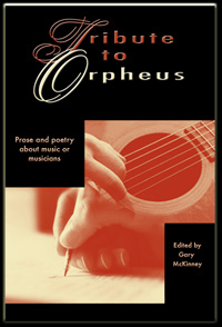 A Tribute To Orpheus